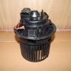 Мотор отопителя салона Renault Logan 2 Sandero 2, аналог, 272102798R 272107379R 272100975R