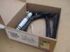 Подушка безопасности боковая Renault Fluence, оригинал, 985P11806R 985P01964R, цена за шт.