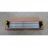 Радиатор интеркулера Renault Master 3, аналог, 144960015R