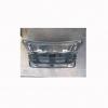 Крышка багажника Рено Latitude, оригинал, 901003331R