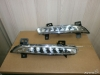 Ходовой огонь правый левый Renault Fluence 12-, аналог, 266005976R 266057986R, цена за шт.