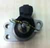 Опора двигателя правая мотор K9/F9, аналог, 8200267625
