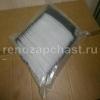 Фильтр салона Renault Sandero Logan, оригинал, 272775374R 8201370532