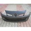 Бампер передний Renault Clio 3, оригинал, 7701208681 620223641R