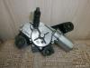 Механизм стеклоочистителя задний Renault Megane 3, оригинал, 287100007R