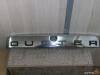 Накладка крышки багажника Renault Duster, оригинал, 848106442R  848100075R 848106714R