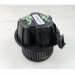 Мотор отопителя с кондиционером Renault Logan Sandero Duster, оригинал, 6001547487 272106020R