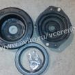 Опора амортизатора переднего комплект Renault Laguna 2, аналог, 7701207537 7700424482 8200002877 8200002876
