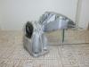 Опора двс правая Renault Duster 2.0, оригинал, 8200805807 112546256R 112107208R 112100071R