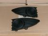 Заглушка птф правая левая Renault Fluence, оригинал, 263318579R цена за комплект