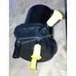 Фильтр топливный Renault Clio Kangoo, аналог, 164001540R 7701061576