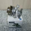 Насос водяной мотор М9R, аналог, 8200332040