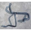 Патрубок системы охлаждения Renault Duster Lada X-Ray, оригинал, 215019787R