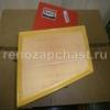 Фильтр воздушный мотор K4 K9 F4, аналог, 8200820859 165467751R