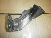 кронштейн крыла переднего правого левого renault fluence, оригинал, 625601756r 625612414r, цена за шт