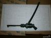 Цилиндр гидравлический привода сцепления, оригинал, 306107623R
