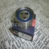 Ролик натяжной ремня грм мотор К7, аналог, 7700273277