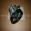 Насос гидроусилителя Renault Laguna 2 Vel Satis, оригинал, 7700426719