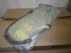 Трос сцепления Renault Megane, аналог 7700429330