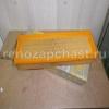 Фильтр воздушный Renault Master Trafic, оригинал, 7700678752
