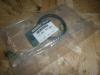 Прокладка термостата мотор K7, оригинал, 7700741923