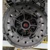 Сцепление комплект мотор F4R F9Q, аналог, 7701475961 7701475910