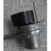 Натяжной ролик приводного ремня мотор M9, аналог, 7701476645 117209956R
