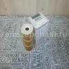 Фильтр масляный Renault Master 3, оригинал, 7701478538 152094543R 152093920R