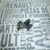 Пистон фиксатора капота Renault Fluence, оригинал, 7703179010