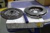 Сцепление комплект мотор К9К, оригинал, 7701479062 302051674R 302057505R 302050237R