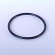 Кольцо уплотнительное дроссельной заслонки , аналог, 8200068566