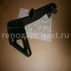 Ролик сдвижной двери Renault Master 2, оригинал, 8200080754