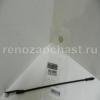 Трос замка капота подкапотная часть Renault Megane 2, оригинал, 8200240388