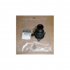 Корпус термостата мотор K7J K7M, оригинал, 8200561420