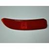 катафот заднего бампера правый левый renault logan lada largus, аналог, 8200751778 8200751779, цена за шт.