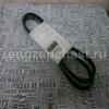 Ремень генератора 5PK1750, оригинал, 8200833541