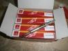 Свечи накаливания K9K, аналог , 8200490950, цена за шт