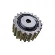 Шестерня грм мотор F3R, оригинал, 7700875305