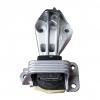 Опора двигателя правая Renault Fluence Megane 3 Scenic 3, аналог, 112100020R