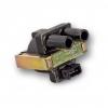 Катушка зажигания мотор F3R, оригинал, 7700107269