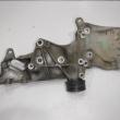 Кронштейн вспомогательных механизмов мотор K7, 08-, оригинал, 8200169566