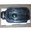 Корпус лючка бензобака Renault Kangoo 2, оригинал, 8200705918