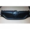 Решетка радиатора Renault Logan 2 Sandero 2,14-, оригинал, 623105727R