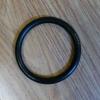 Прокладка корпуса дроссельной заслонки мотор К4, оригинал, 8200068583