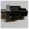Датчик детонации мотор К7 К4 К9, оригинал, 8200680689