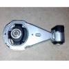 Опора двигателя задняя мотор К9 H4, аналог, 113560009R