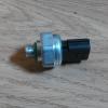 Датчик давления кондиционера Renault Logan 2 Sandero 2, оригинал, 921366801R 821366801R