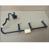 Трубка топливная обратки мотор K9, оригинал, 7701479003