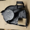 Мотор вентилятора салона под кондиционер Renault Kangoo, аналог, 7701050894
