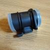 Датчик расхода воздуха мотор K9 M9 G9, аналог, 8200280060
